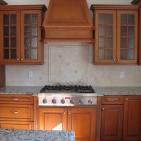 Custom-Cabinetry-11-Waterfall-Drive