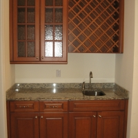 Custom-Wet-Bar-11-Waterfall-Drive1